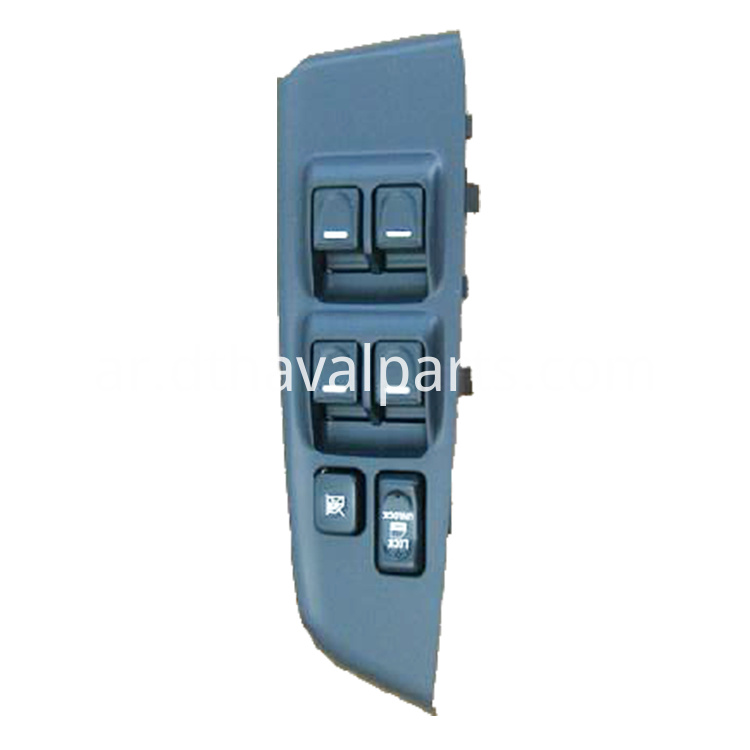 Door Window Switch