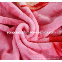 Печатное одеяло