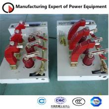 Vakuum-Leistungsschalter für Indoor High Voltage (QVBP)