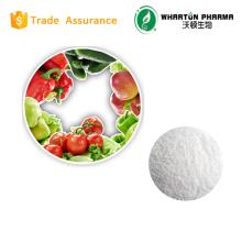 Высокой чистоты фармацевтически чистый Витамин В1 В2 В3 В6 В12 В15/Пангамовой кислоты навалом