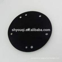manufacturer water pump mechanical seal