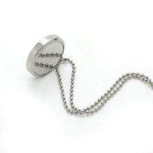 Heart locket pendant aromatherapy diffuer women