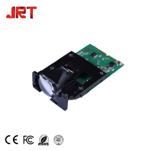 jrt ultrasonic range finder metal detector ir sensor module