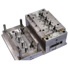 Guangzhou Factory Plastic Injection Molds/Mould For Sale