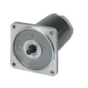Geräuscharmer bürstenloser Gleichstrommotor 45ZY Series