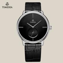 Alloy Watchband, Relógios Atacado, Alloy Relógio De Pulso Homens Luxury72185