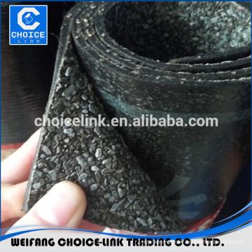 APPAREIL DE CHOIX LINK imperméable en plein air membrane en caoutchouc