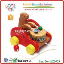 Musik Set Baby Spielzeug