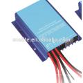 Solar-LED-Konstantstrom-Antriebs-Stromversorgungssystem