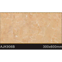 Decorative Ceramic Wall Tiles with Good Price