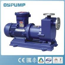 CQ magnetic driving centrifugal pump