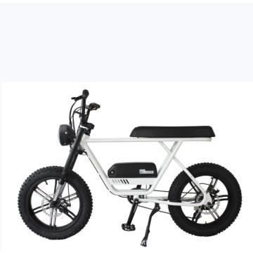 hybrid electric bike bici elettrica con motore 250w bici elettrica cinese old time fat e bike