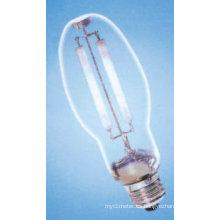 Tipo de tubo doble Lámpara de sodio (ML-205)