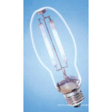 Double Tube Type Sodium Lamp (ML-205)