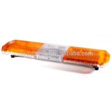 Barra de luz de emergencia LED de alta potencia Prower