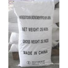 Monomehypo(Nereistoxin) 95% min