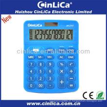 Calculadora de bateria solar