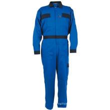 Fabrikpreis Blue Tc Workwear Overall