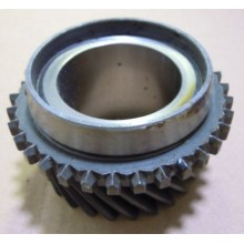 High quality 4F90 gearbox main shaft 5th gear
