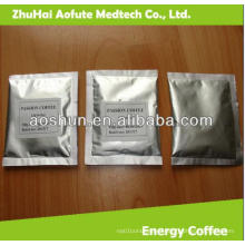 China Natural Engergy Coffee