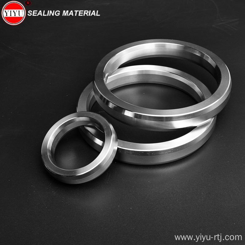 Oil and Petroleum OCTA Gasket Ring