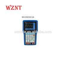 Oscilloscope WH-DSO3012A