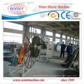 Through The Weave Layflat Tube Machinery