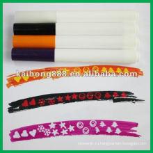 Нетоксичные Magic Pen с изменением цвета