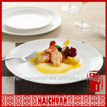 Фарфоровая посуда из фарфоровой посуды, сервизы для гостиниц