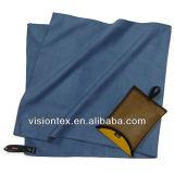 Microfiber soft Gym Towel