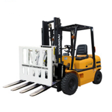Attachment Forklift berkualitas tinggi