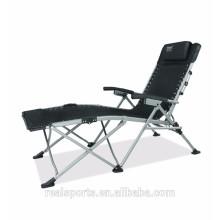 Leisure Chair Style und Yes Gefaltete Außenmöbel Allgemeine Verwendung Klappstuhl
