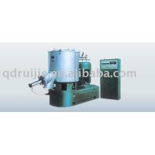 High-Speed Kühlung Mischmaschine