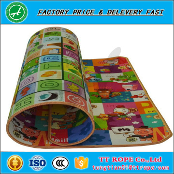 Educational Game EPE Foam Soft Baby Care Crawling Mats