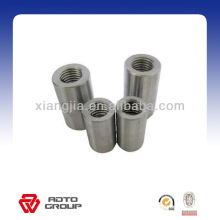 Thread Pitch Reinforcing Steel Rebar Coupler or Connector