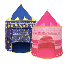 Indoor &outdoor Kids Playhouse Indoor Kids Teepee Toy Tent