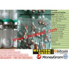 PT-141 Peptide Brmelanotice for Sale Online UK USA Sweden