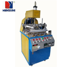 Máquina de dobramento automática lateral da borda da bolha do PVC três