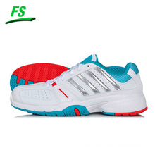 colorful name brand women tennis shoes