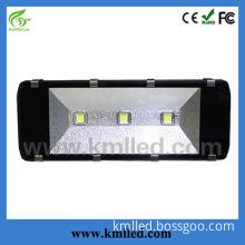 Shenzhen Supplier Bridgelux 300w COB LED Tunnel Lights