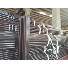 Бесшовные трубы котла и пароперегревателя из среднеуглеродистой стали ASTM A210