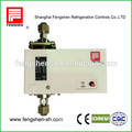 differential pressure control valve &switch for air compressor