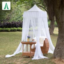 Tienda de campaña al aire libre mosquitera para viajar