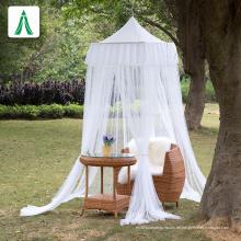 Outdoor Camping Zelt Moskitonetz für Reisen
