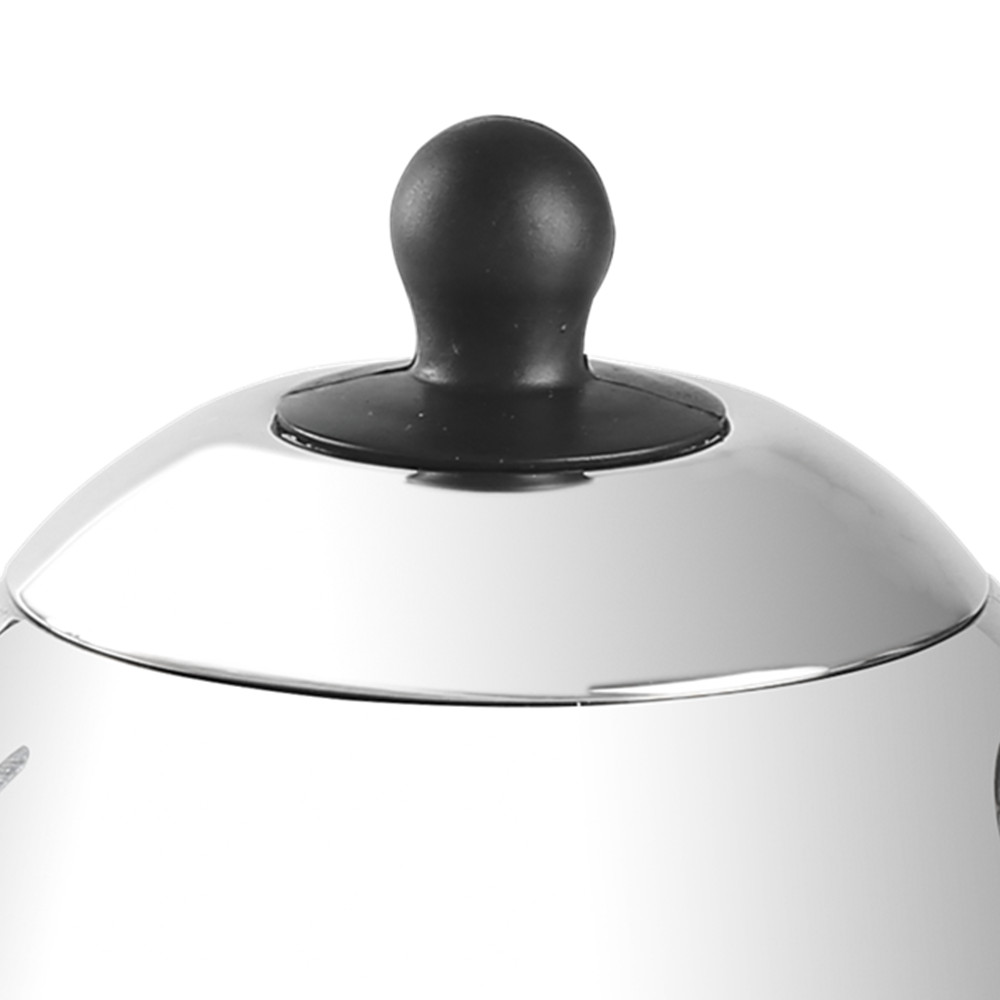 1 7 Liter Kettle Electric Kettle