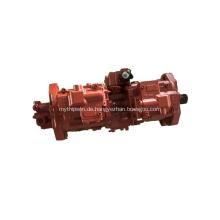 Hyundai R300LC-9S Hydraulikpumpe 31Q8-10030