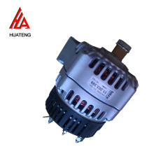 Reliable Quality Deutz Bf4M1011 Generator Diesel Engine Parts