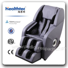 3D Zero Gravity The Whole Body Relax Massage Chair Sex (WM003-D)