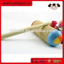 Kinder Musik Spielzeug Holz Perkussionsinstrument