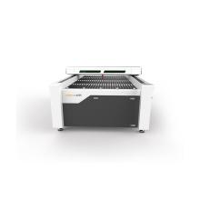 Venta caliente de alta estabilidad máquina de corte y grabado láser de vidrio / piedra / madera máquina de grabado láser CNC máquina de corte para sal